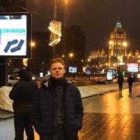 Станислав Конев, 0 подписчиков