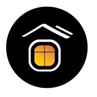 Логотип БезДомный Театр