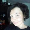 Наташа Колесникова