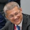 Rady Khabirov