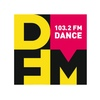 DFM Вологда 103.2 FM
