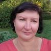 Наташа Маренина