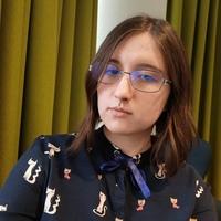 Фотография Екатерины Гавритухиной ВКонтакте