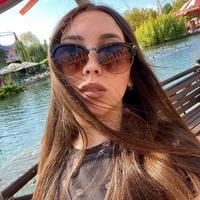 Юлия Щёлокова, 0 подписчиков