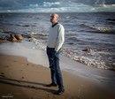 Фотоальбом человека Алексея Иванова-Ветрова