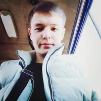 Канат Бахтиллаев