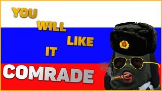 "🔥 Best of Russian HardBass 2020 (House ""Cyka Blyat"" Mix) High Quality 🔥"