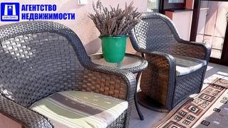 Купить коттедж в Севастополе. Продажа трехэтажного коттеджа 240 кв.м. ИЖС (поселок Кача) .