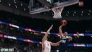 Jayson Tatum USA Team Highlights vs Spain (11 pts, 5 reb, 4 ast, 2 stl)
