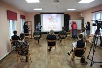 Сегодня, 3 сентября, в День окончания Второй мировой войны Североенисейцы присоединились к Всероссийской акции