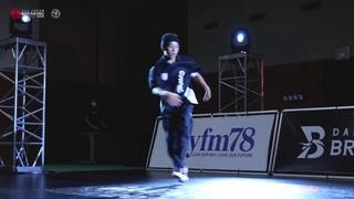 【FINAL】Raion vs Yu-shin | Junior Olympic Cup │ FEworks