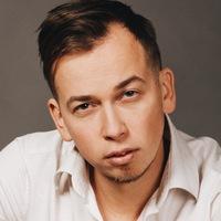 Юра Ядров фото