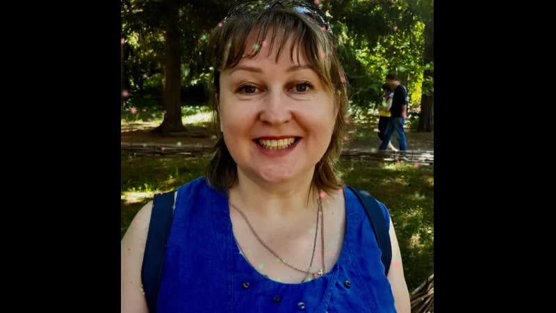 Галина Николаевна вся наша школа поздравляет Вас с днём рождения дорогой наш учитель английского языка добрейшей и прекрасней