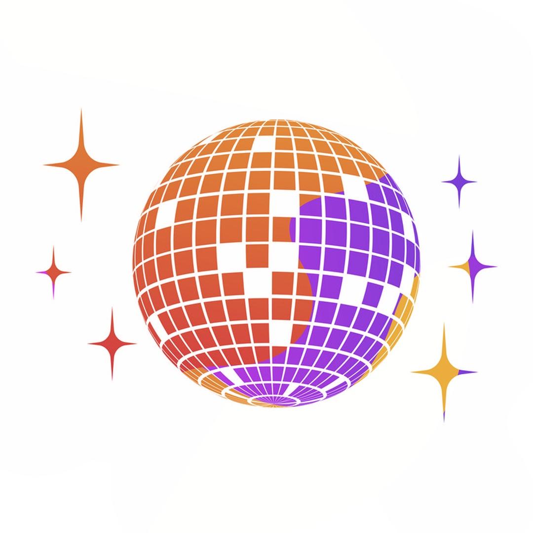 Афиша Турнир по Just Dance набалконе
