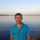 Персональный фотоальбом Сергея Барановского