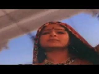 Tu Hi Mera Shiv Hai - Ghoonghat - Aayesha Jhulka & Inder Kumar - Full Song