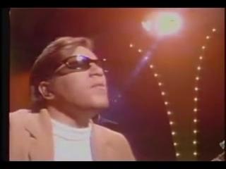 Jose Feliciano - California Dreamin'