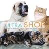 Ультра Шоп / UltraShop.su интернет зоомагазин