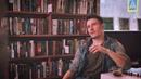 Библиотека (короткометражный фильм)