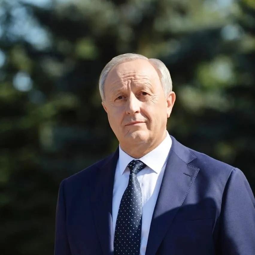 Губернатор Саратовской области обратился к родителям школьников