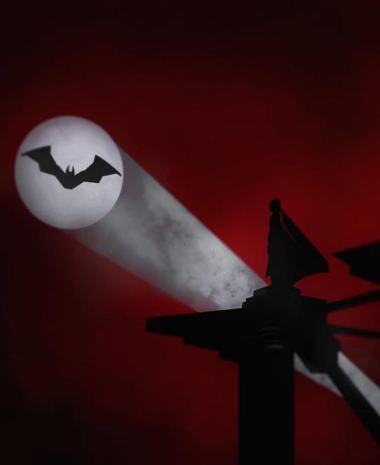 batmen4