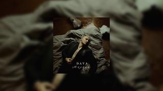 DAVA - Милада ( Премьера трека 2019 )