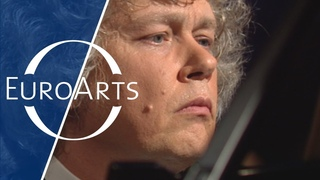 Zoltán Kocsis: Béla Bartók - Piano Sonata BB 88 (Sz. 80) | Roque d'Antheron (2002)