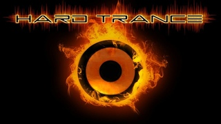 Hard-Trance X-Plosion 2020 Back to 90´s (UltraBooster Bootleg Remixes)