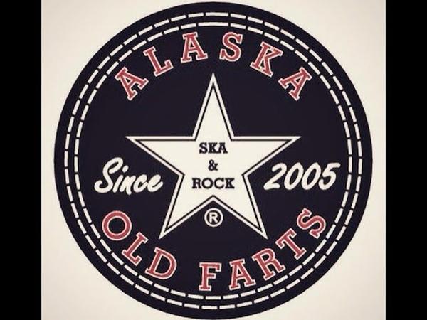 группа Аляска