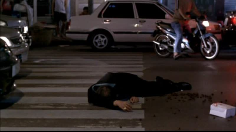Киллер Sum Muepuen Hit Man File (2005) nhtqkth