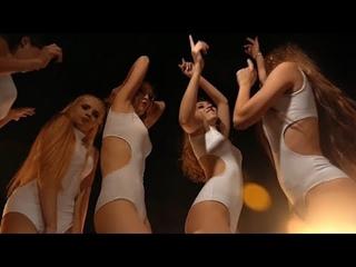 Alan Walker & Tones And I - Play Dance Monkey (Remix) 🔥 Shuffle Dance 2021 🔥 Party Club Dance Mix