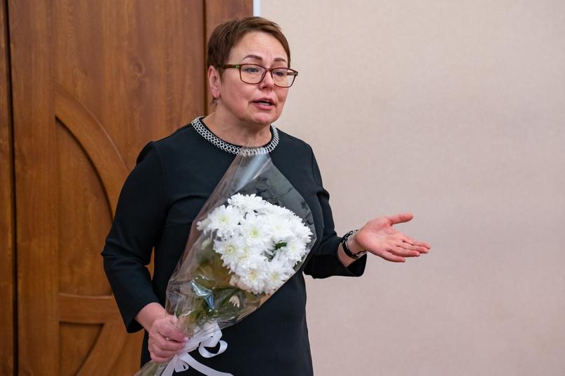 Бриллиантовая любовь Логиновых, изображение №2