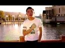 Sodoo - Nuutshan hair official music video