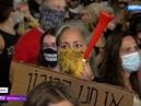Вести в субботу. Израиль отметил странный и грустный праздник