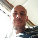 Фотоальбом человека Юры Белова