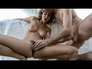 TeamSkeetXJamesDeen - April ONeil Massaged, Seduced And Fucked By James Deen / April ONeil
