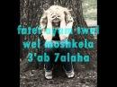 Etfadal emshy {by me} =((