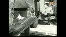 Michel Polnareff - Le chateau de Laze ( Rare Original Video 1968 )
