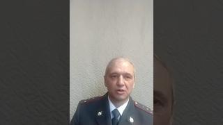"""МО,МВД,ГБ,Военные,Милиция и """"полиция"""" пора восстановить правопорядок в стране."""