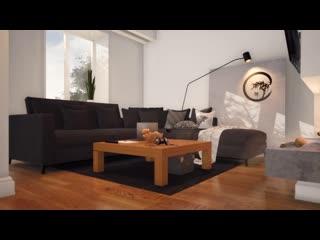 Sysert_scandinavian_minimalism