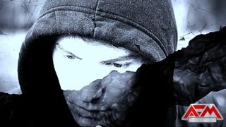 STAHLMANN - Sünder (2020) // Official Lyric Video // AFM Records
