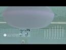 Wi-Fi датчик ультрафиолетового излучения и водный термометр для бассейна LilyPad