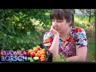 Придумала салат из Огурцов, буду готовить все лето. ТРАЧУ 5 минут, едим всю неделю!