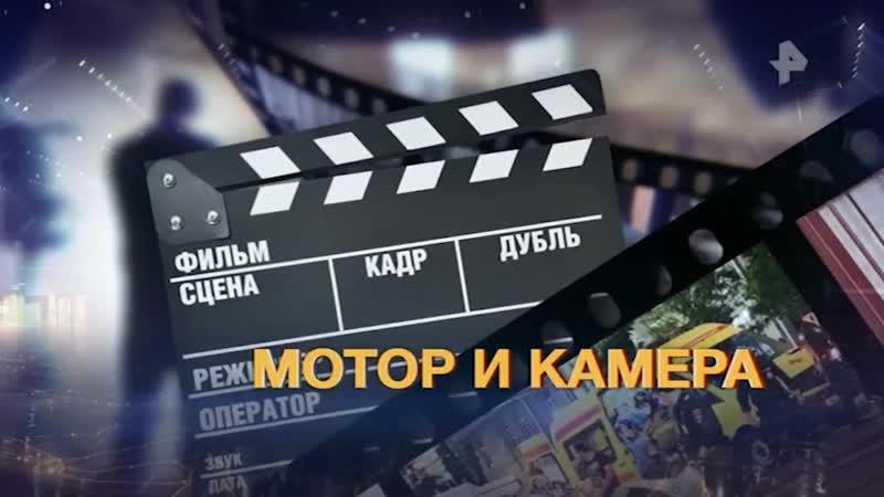 РЕН ТВ. Новости Ефремов не один, другие жертвы защиты Пашаева заявили о себе