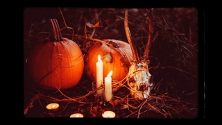 Halloween Music Playlist ||The Best Of Spooky Dark Halloween Songs In 20 Minutes