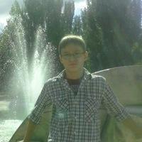 ИгорьБоровихин