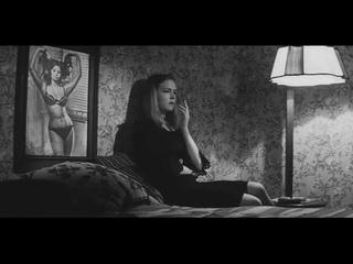 Два билета на дневной сеанс (1966) - Инка-эстонка
