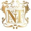Николя Тибо