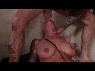 brandy aniston 2[Anal,Teen,Hardcore,BDSM,BJ,Punishment,Lesbian,Rimming,Gonzo,Hd porno]