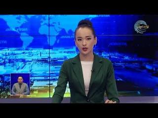 Репортаж новостей с выставки G-TIME CORPORATION (на русском языке)